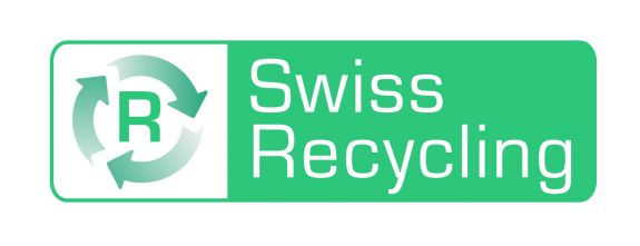 Swiss Recycling